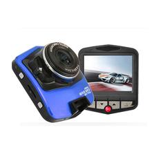 Novatek mini car camera dvr parking recorder video registrator camcorder full hd 1080p night vision dvrs carros 170 degree GT300(China (Mainland))