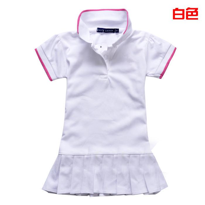 Купить Платье Для Тенниса Для Девочки