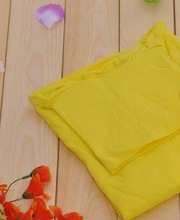 new arrival Women's autumn  velvet turtleneck long-sleeve basic shirt white solid color sweater free shipping(China (Mainland))