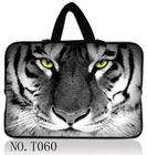 Notebook sleeve bag Briefcase Laptop bag For ipad tablet PC 10 11 12 13 14 15.6 inch Handbag Special Fashion Customizable(China (Mainland))