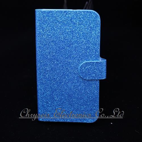 Цвет: синий не алмаз