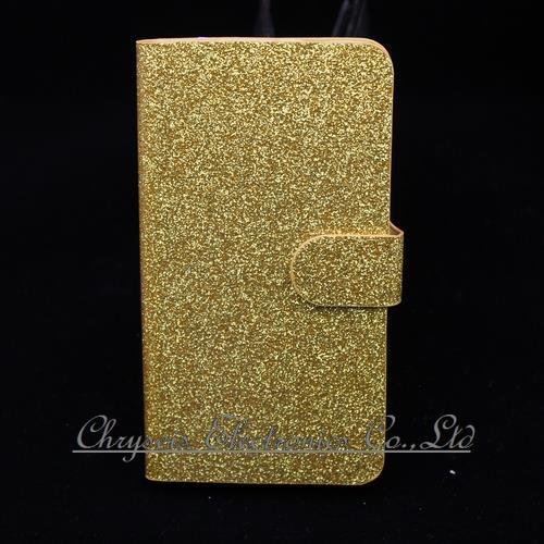 Цвет: золото не алмаз