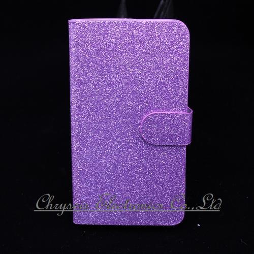 Цвет: фиолетовый не алмаз