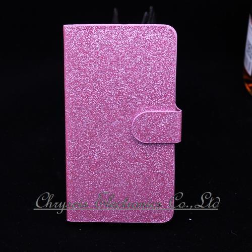 Цвет: розовый не алмаз