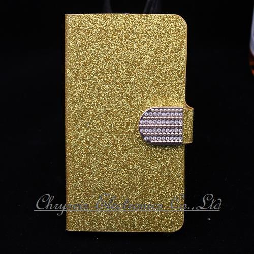 Цвет: золото с бриллиантами