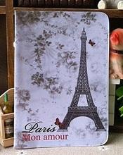 12 style,2014 new fashion passport cover , PVC travel  passport holder,14*9.6cm,min order 1pcs,free shipping(China (Mainland))