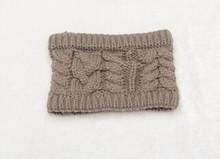 Free shipping,1pcs,2013 new men and women fall and winter warm hats, Fashion knitting empty hat,Christmas gift.(China (Mainland))