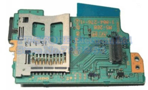 Psp Board Price Wifi Board For Psp 1000