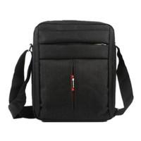 messenger fabric bag men 2013 fashion male casual stud bag business bag sports bag