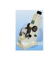 Abbe refractometer (optical) Digital Abbe refractometer (microcomputer. LCD digital display)  prism refractometer