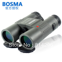 Authentic 8 x42 10 x42 hd LLL night vision binoculars. Free shipping