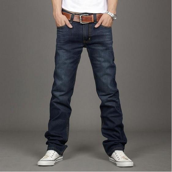 fashion jeans men | Volvoab