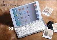 Wireless Bluetooth Keyboad for U35gt U35gt2 and iPad mini 7.9 inch