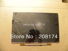 lcd screen macbook price