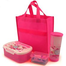 wholesale plastic totes storage