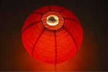 popular led lights chinese lanterns
