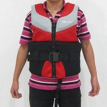 wholesale neoprene life vest