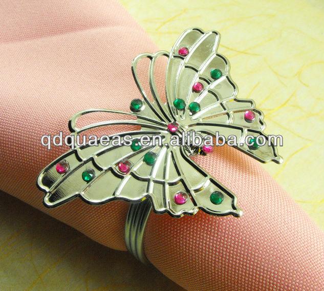 Кольцо для салфеток Quaeas qn13052813 кольцо для салфеток quaeas aliexpress qn13030707