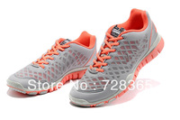 Cheap brand Women Free TR Fit running shoes,sporting walking runner shoes trainers for women