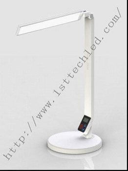 MT-188 3 years quality warranty 18pcs 5050 5W Modern design LED table light