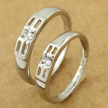 customized promise rings for couples cheap jpg
