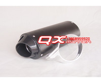 Exhaust for dirt bike/Pit Bike Use