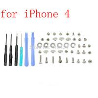 Гибкий кабель для мобильных телефонов Black Headphone Audio Dock Connector Charging Data USB Port Flex Cable for iPhone 5