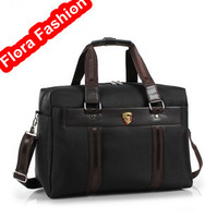 High Quality! Majestic demeanor commercial fashion vintage portable Oxford durable large capacity men luggage & travel bags