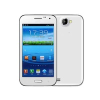 Free shipping!5 inch Touch Screen 3G cellphone Double card double stay,3.0MP Camera with wifi cp02