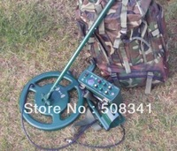 Free shipping metal detector Gold detector / Gold nugget Detector