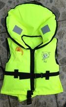 popular children life jacket