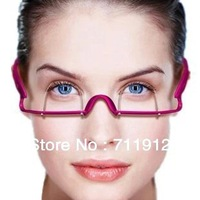 Newest! Magic Double Eyelid tool, Artifact Double Eyelid Glasses, Double Eyelid Formation, Artifact Eyelid Trainer
