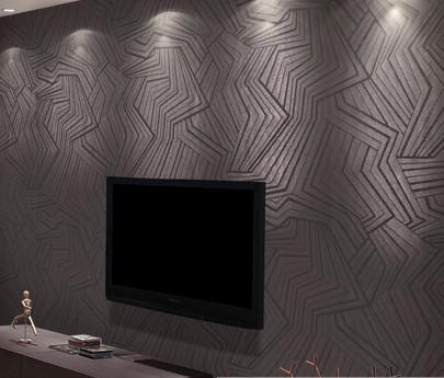 pics photos texture living room bedroom full shop wallpaper limit
