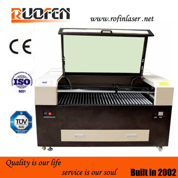 flexible CNC multi-fuction laser engraving machine