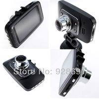 "HD 1080P 2.7"" Car DVR Vehicle Camera Recorder Dash Cam G-sensor HDMI G8000"
