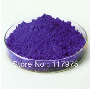 luminofor pigment/photoluminescent technology/strontium aluminate/luminescent powder