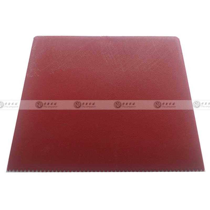 Glass glue squeegee mosaic tools glass glue scraper(China (Mainland))