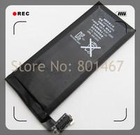 FM трансмиттер NEW WELL LCD Car Kit MP3 Player Wireless FM Transmitter Modulator+Remote Red/Blue