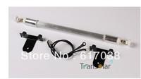 1.5ohm/900w Dump Load Resistor for 10.8~30V DC AC 500/600w Wind Turbine Generato   Free shipping