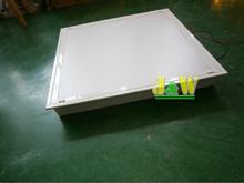 Освещение панели  от J&W Lighting Limited артикул 1001472445