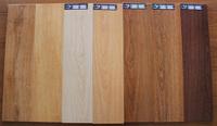 Hd wood brick floor tile glossy antique brick slip-resistant waterproof  / MSG me adjust  shipping
