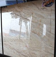High quality highlight the 6d inkjet full glaze 800 tile floor tiles marble fm8015  / MSG me adjust  shipping