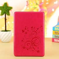 Mini  for apple    for ipad   protective case sleep holster mini ultra-thin shell cover commercial