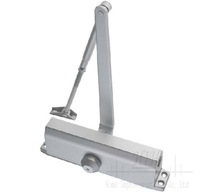Automatic door closers, hydraulic door closers large household buffer without positioning JLB405