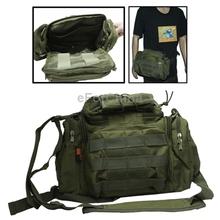 popular green camera bag
