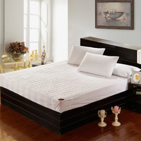 Household bedding mattress mat
