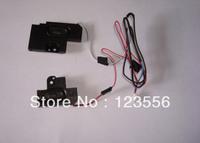 Internal Speaker Set For New DELL Vostro 3500 Laptop Left & Right P/N: 23.40716.011