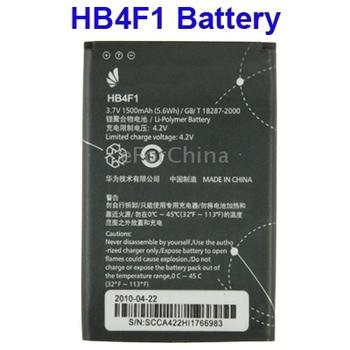 HB4F1 Mobile Phone Battery for HUAWEI U8230 U9120 C8600 E5830 C800 U8800