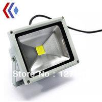 20W LED Flood Light  ,20W outdoor floodlight ,led outdoor lighting,20w led spotlight outdoor