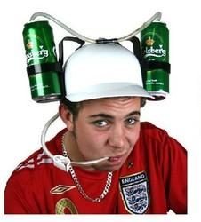 http://i01.i.aliimg.com/wsphoto/v0/1002217787/Free-shipping-1piece-Beer-Can-Holder-Helmet-Drinking-Helmet-Drinking-Hat.jpg_250x250.jpg